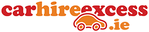 Car Hire Excess Insurance Logo